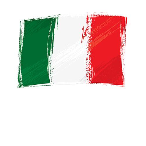Tłumaczenie z języka włoskiego